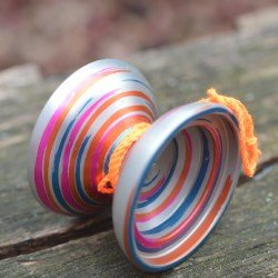 Best yo-yo buer's guide