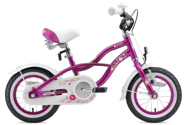 Best Bike for 5-Year-Olds in 2019 - Reviews and Buyer's Guide