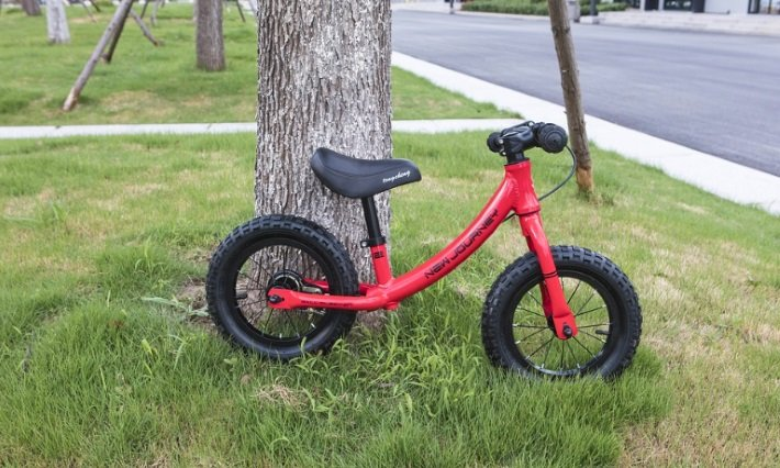 Best Bike for 2 Year Olds in 2020
