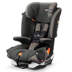 Best Car Seat for 6-Year-Olds Chicco MyFit Harness