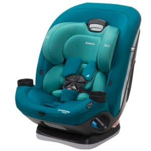 Maxi-Cosi Magellan Convertible Car Seat for Small Cars