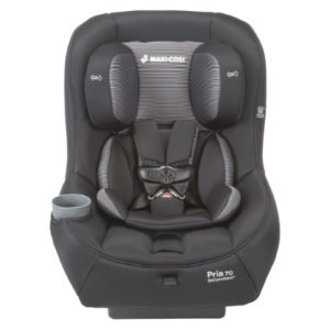 Maxi-Cosi Pria 70 Convertible Car Seat for Small Cars