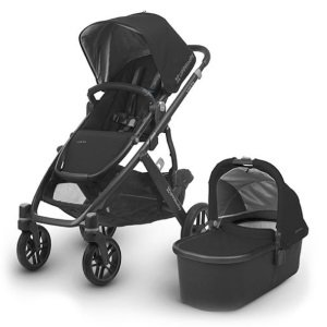 Best Car Seat Stroller Combo in 2020 - Reviews and Buyer's ...