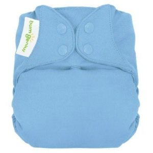 bumGenius Cloth Diaper Review