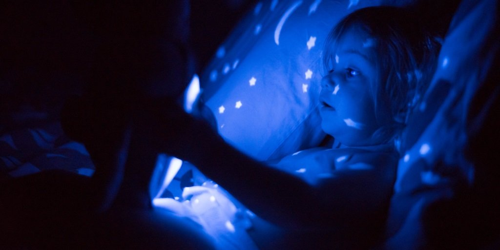 Best Nightlight for Toddlers Buyer's Guide