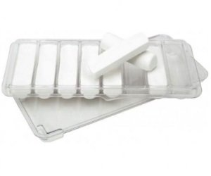 Breast Milk Storage Trays