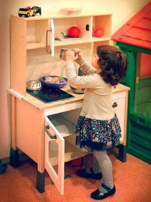 Best play kitchen buyer's guide