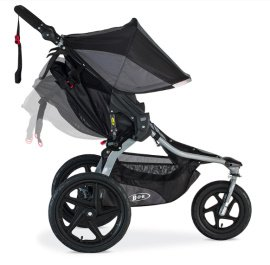 BOB Gear Revolution Jogging Stroller