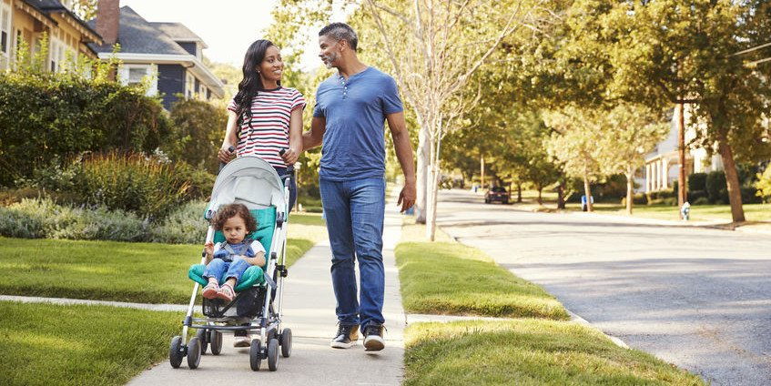Complete Buyer's Manual for the Best Sit and Stand Stroller in 2021