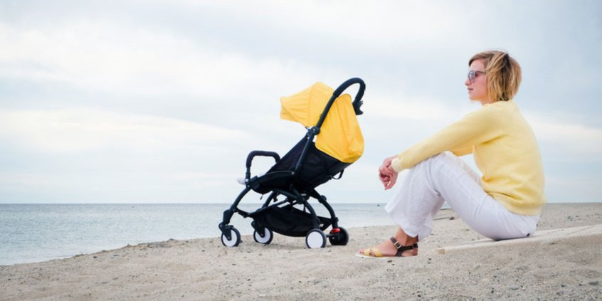 What is the Best Lightweight Stroller for Travel in 2020? The Best Umbrella Strollers and Other Options